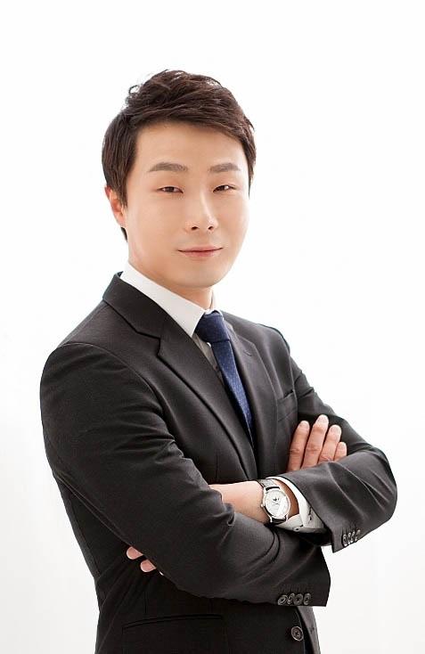 김용대 님의 프로필