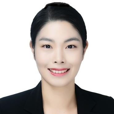 김수지 님의 프로필