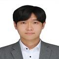 홍석준 님의 프로필