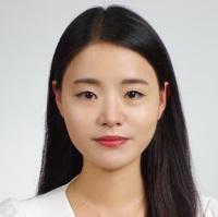 김예슬 님의 프로필
