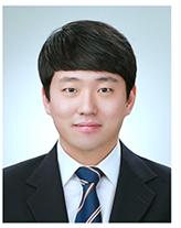 허태훈 님의 프로필