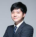 김광수 님의 프로필