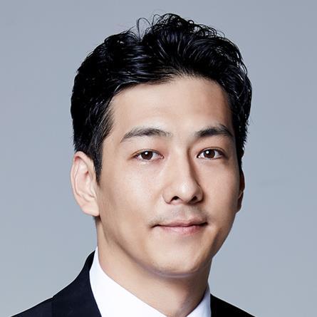 김형택 님의 프로필