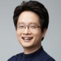 김재우 님의 프로필