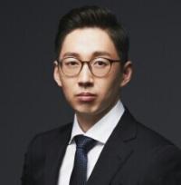 김규현 님의 프로필