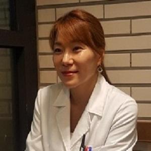 김수옥 님의 프로필