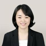 김세라 님의 프로필