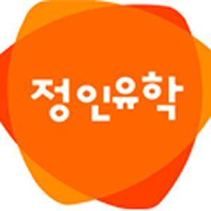 hanu**** 님의 프로필