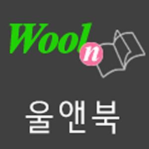 wayj**** 님의 프로필